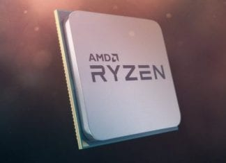 AMD's Ryzen 9 CPUs with 16-core is here to take on Intel's Core i9