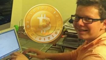 12-year-old who invested in bitcoin is now a millionaire