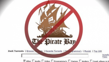 The Pirate Bay Can Be Blocked, Rules Top EU Court