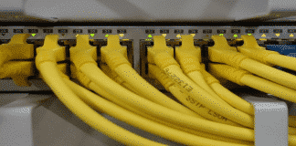 Selecting the Most Appropriate Ethernet Cable