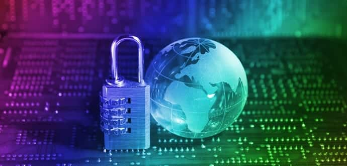 5 Reasons why internet security is crucial in 2017