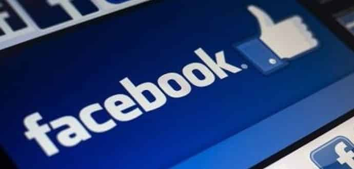 Court Fines Man $4,000 For Liking A Post On Facebook