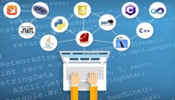 Python Tops List of Top 10 Programming Language Of 2017
