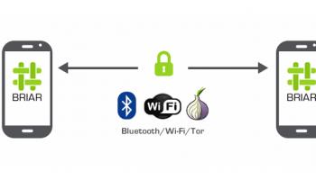 Tor-Based Briar Messenger app is here for snoop proof communication