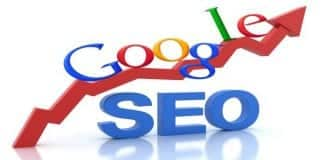 Here is how you can check whether your website Search engine optimization (SEO) is working
