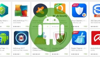 Best Free Antivirus For Android Smartphone- 2017 Edition