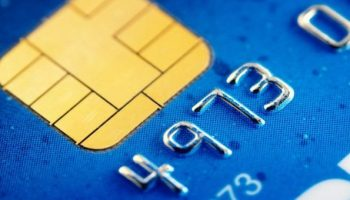 Disruptive Technology and the Plastic in Your Wallet