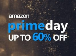 dodocool products available at fabulous deep discounts on Amazon Prime Day