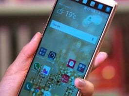 How long will your latest flagship smartphone really last?