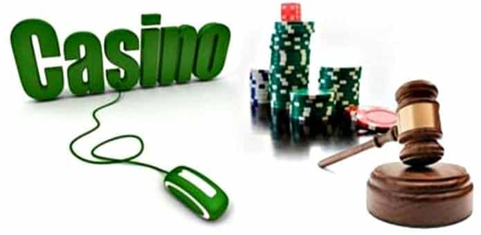 Legal gambling age in canada ontario