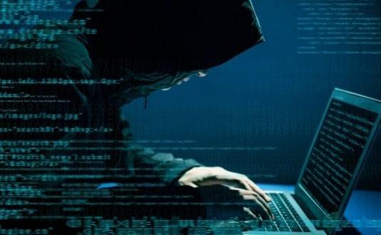 Alphabay, The Biggest Black Market On Dark Web, Shut Down; Alleged Founder Commits Suicide