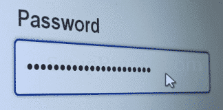 Here are seven different ways in which hackers can crack even the strongest password you have created for various websites and devices