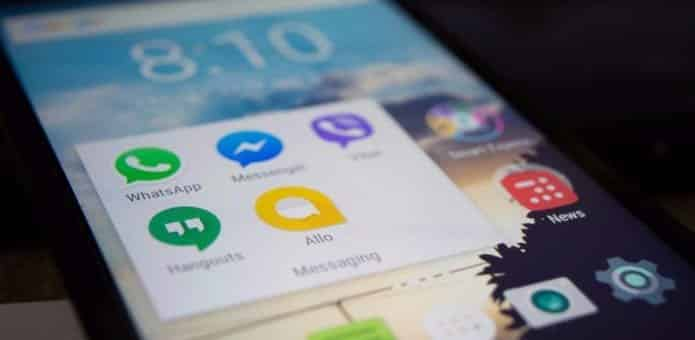 Easy Method: How to recover deleted text messages from Android smartphones and tablets and even broken/bricked Android devices Have you ever faced trouble for losing important messages from your And