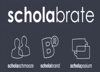 Scholabrate
