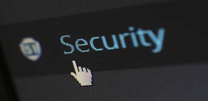 How companies can use Digital Rights Management (DRM) Tool to strengthen their content security