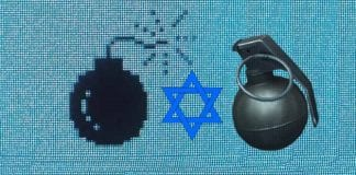 Israel Charges U.S.-Israeli Teen Of Running Bomb Threat Service On The Dark Web