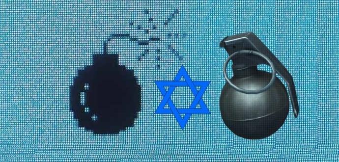 Israel Charges U.S.-Israeli Teen Of Running Bomb Threat Service On The Dark Web