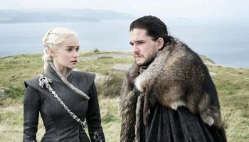 Game of Thrones season 7 episode 7 finale: As promised Mr.Smith Group leak detailed stroryline