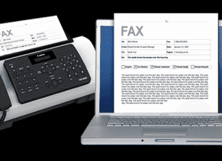 5 Tips to faxing from the internet