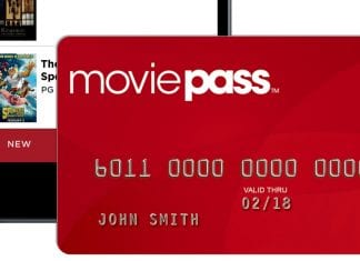 What Is MoviePass? How Will It Let You Watch Unlimited Movies For $10 A Month