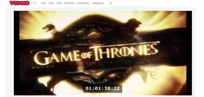 Game of Thrones Season 7 Episode 4 Finally Leaked By Hackers, Available Online!!!