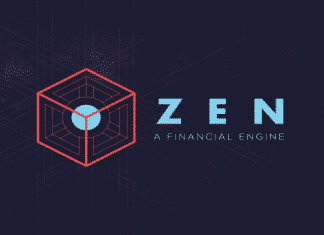Zen Protocol claims to be the first system to fully decentralize finance and create contracts affected by real world events.