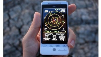 What is GLONASS? Is It Better Than GPS?