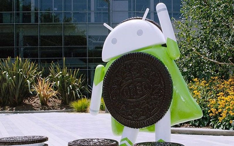 Everything That You Should Know About Google's Android 8