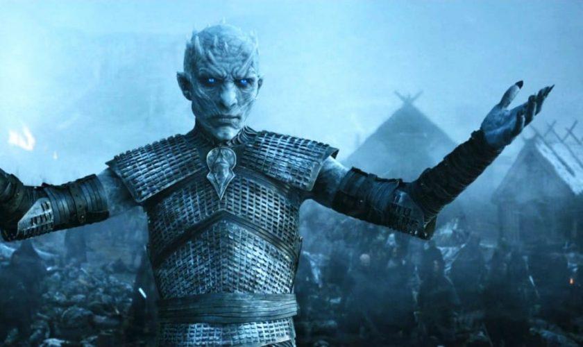 GoT hackers threaten to leak the Game of Thrones season 7 episode 7 finale tomorrow