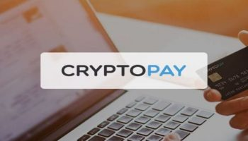 Will CryptoPay Join the ICO Mania?