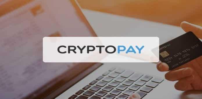 Will CryptoPay Join the ICO Mania?