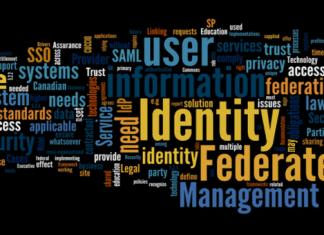 Selecting a Comprehensive Federated Identity Management Solution
