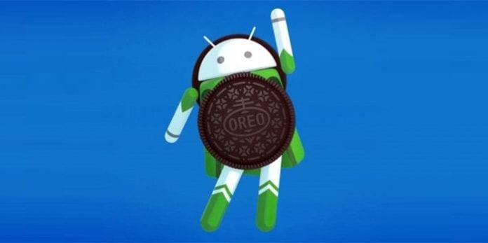 How To Get Android Oreo Right Now ?