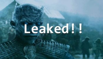 Hackers calling themselves 'Mr. Smith group' have promised to leak Game of Thrones Season 7 Episode 7, the final GoT episode of 2017