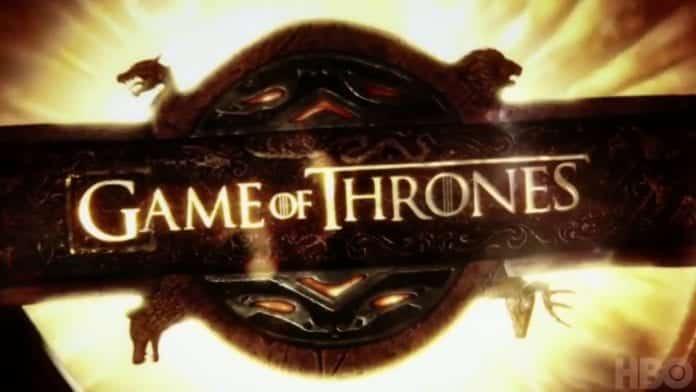 AI bot writes next instalment of Game of Thrones (GoT) book
