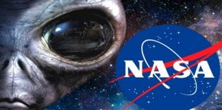 NASA is offering a six-figure salary for someone to defend Earth from aliens