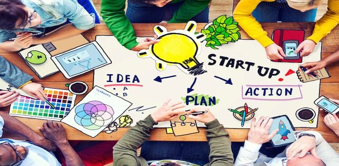 Find More About The 3 Tools for Getting Your Startup Up and Thriving