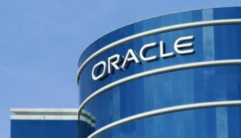 Oracle to open source Java Enterprise Edition (JAVA EE)