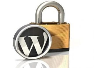 Here is how you can secure your WordPress website with these easy five steps