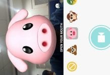 Get Cool iPhone X's Animojis On Your Android Smartphone Too