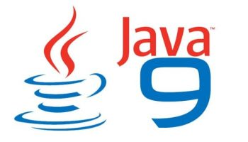 Oracle Announces Java SE 9 and Java EE 8