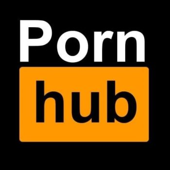 Pornhub's new portal makes everything look bigger