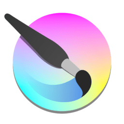 best free photoshop alternative- krita