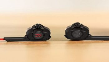 Enjoy your hearing experience with BilitzWolf BS2 headphones with first ever dual driver tech
