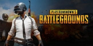 PUBG DOWN: PlayerUnknown's Battlegrounds servers DOWN on Steam