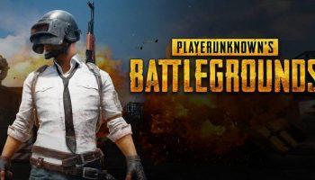 PUBG DOWN: PlayerUnknown's Battlegrounds servers DOWN on Steam
