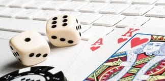 How Latest Technology is making online casino games for fun as well as safe