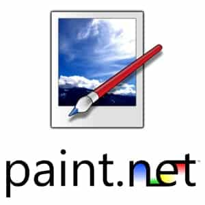 Best Free Photoshop Alternatives - paint.net