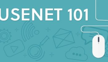 What is Usenet and how can it help your business