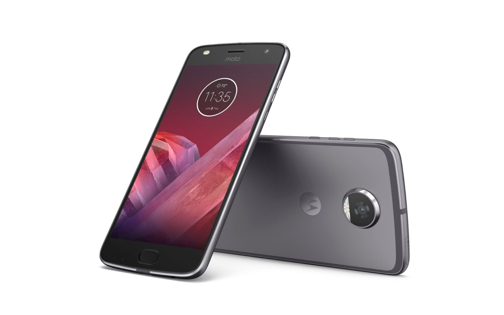 Motorola reveals which phones will get Android 8 0 Oreo
